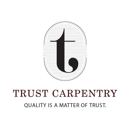 Trust-Carpentry_logo