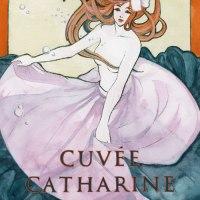 Cuvee Catharine