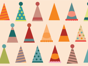 Conehat_Stationery-01