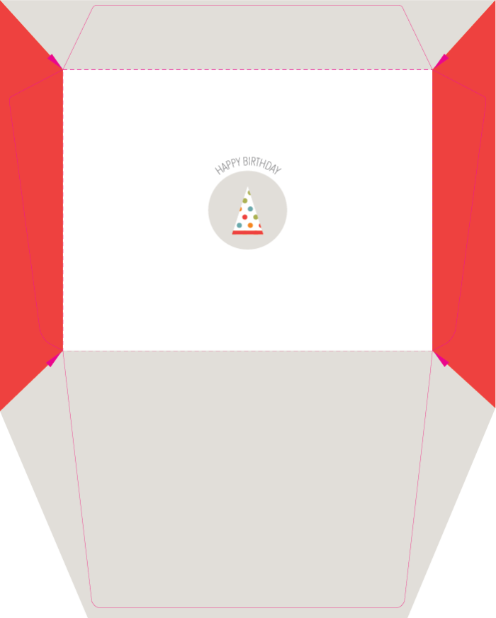 Conehat_Stationery-09