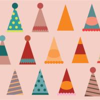 Birthday Card v2