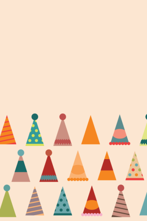 Conehat_Stationery02