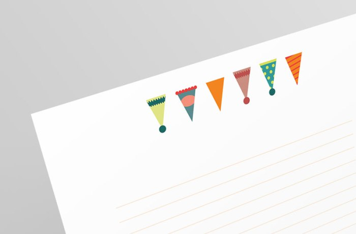 Conehat_Stationery_Mockup02