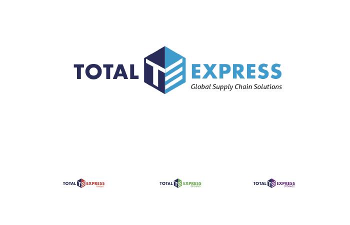TOTAL-EXPRESS-LOGO_01