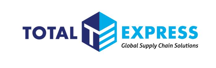 TotalExpress_logo_full