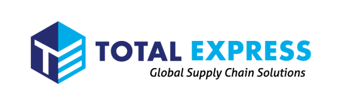 TotalExpress_logo_left