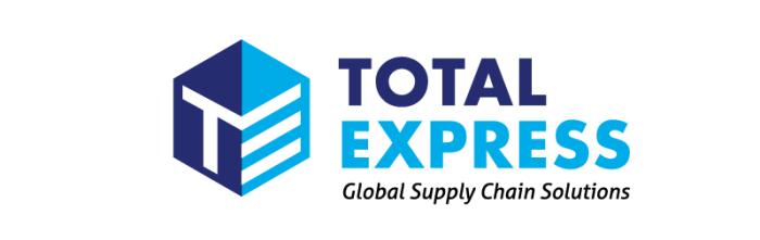 TotalExpress_logo_stacked