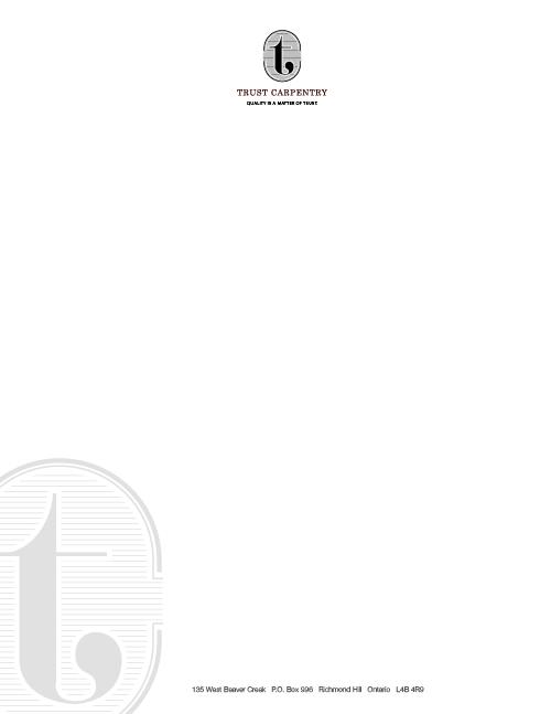 Trust-Carpentry-Stationary_Letterhead