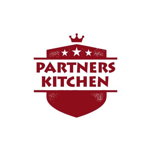 ParternsKitchen_logo01