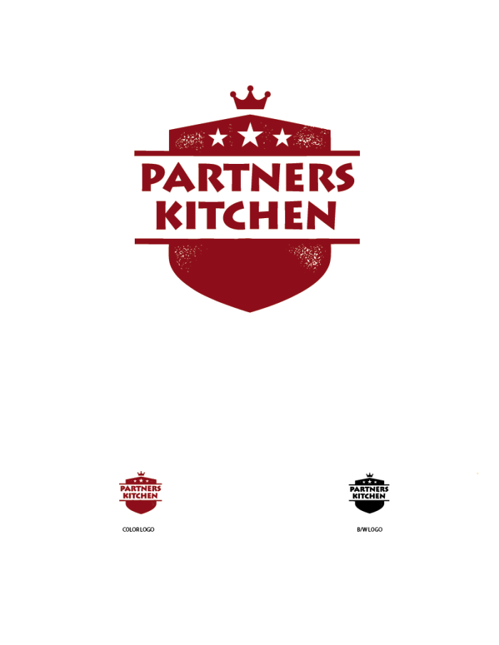 PartnersKitchen_branding01