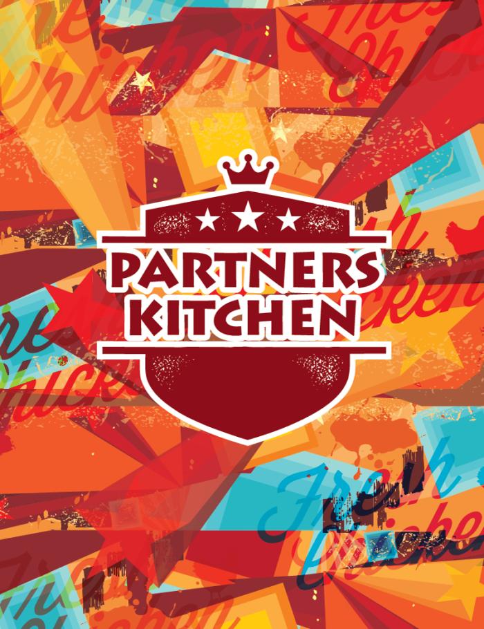 PartnersKitchen_branding02