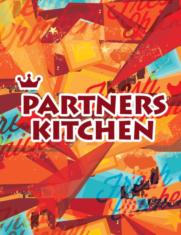 PartnersKitchen_branding03