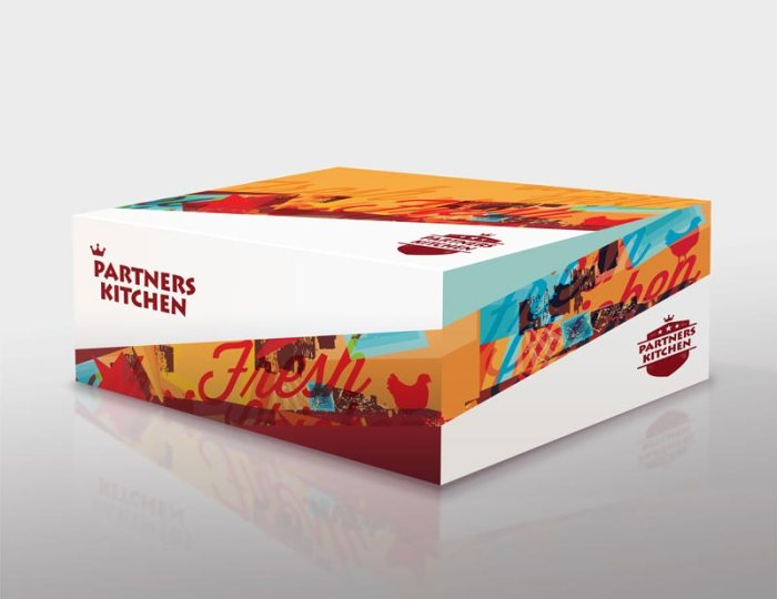 PartnersKitchen_packaging_mockup01