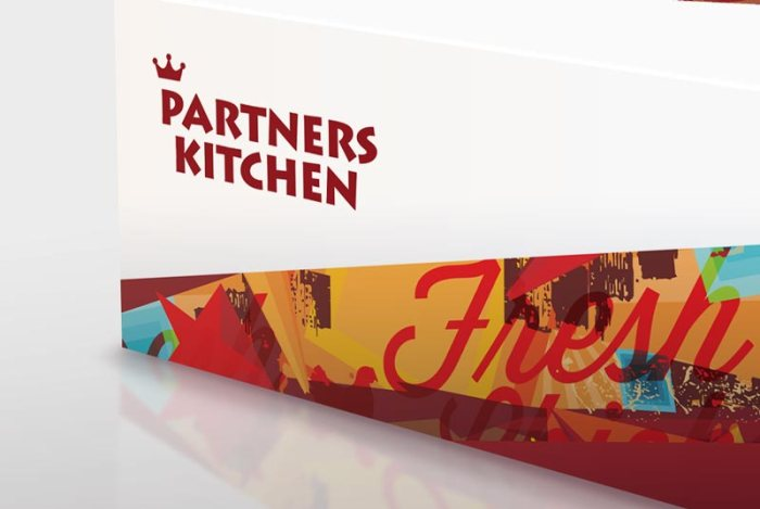 PartnersKitchen_packaging_mockup02