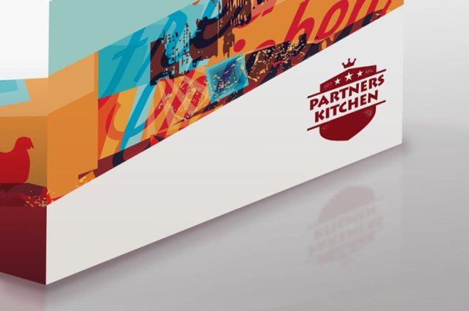 PartnersKitchen_packaging_mockup03