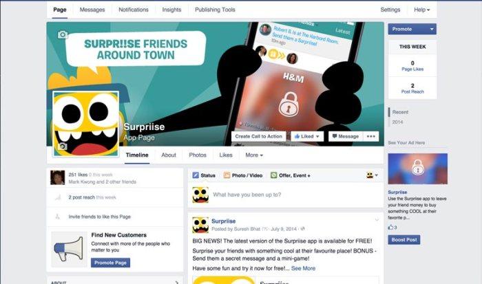 Surpriise_Social_Facebook02