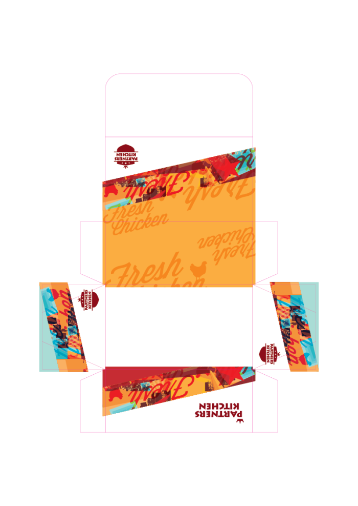 PartnersKitchen_packaging_dieline